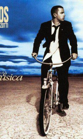19860 скачать обои Музыка, Люди, Артисты, Мужчины, Эрос Рамаццотти (Eros Ramazzotti) - заставки и картинки бесплатно