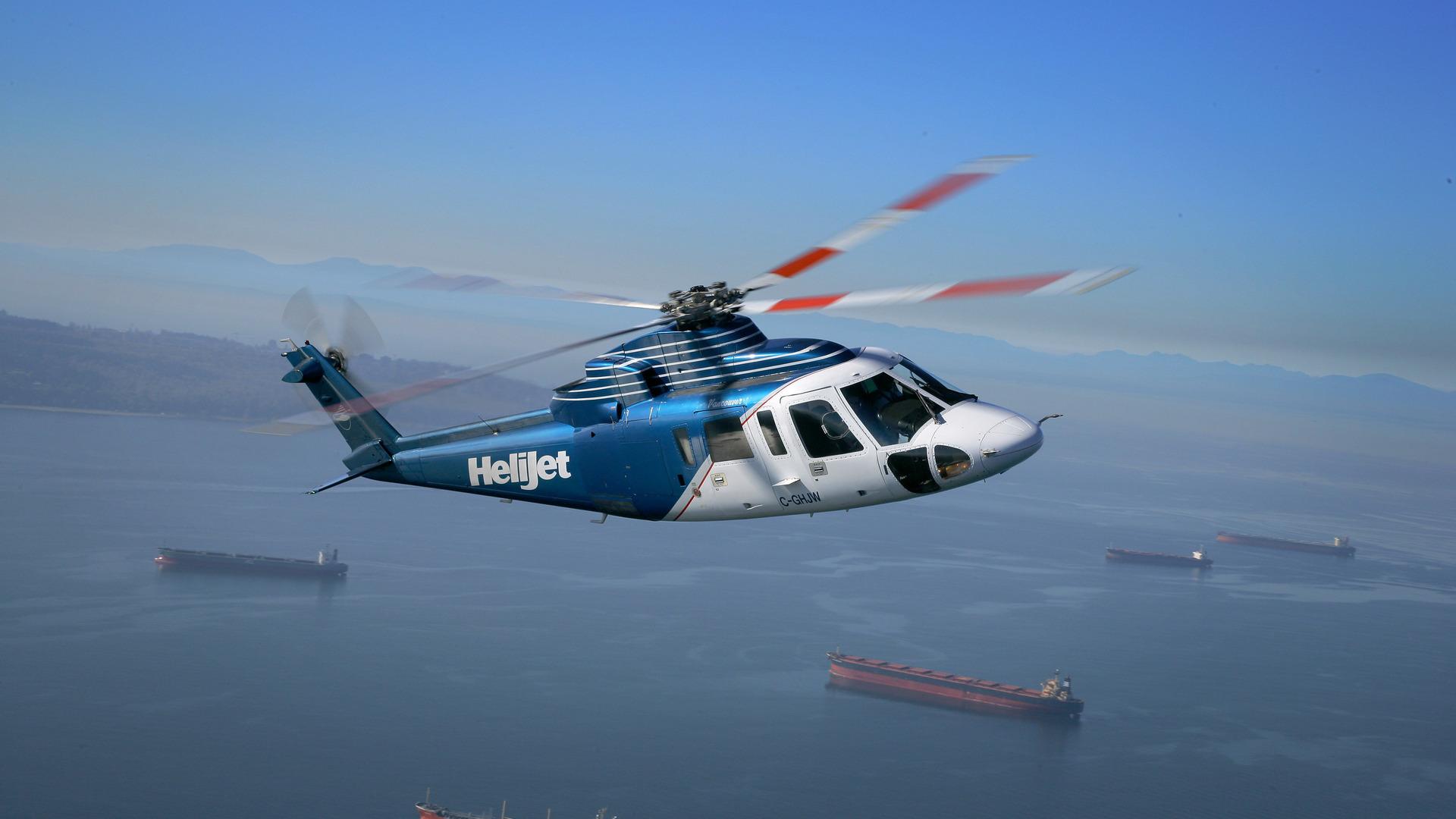 47827 скачать обои Транспорт, Вертолеты - заставки и картинки бесплатно
