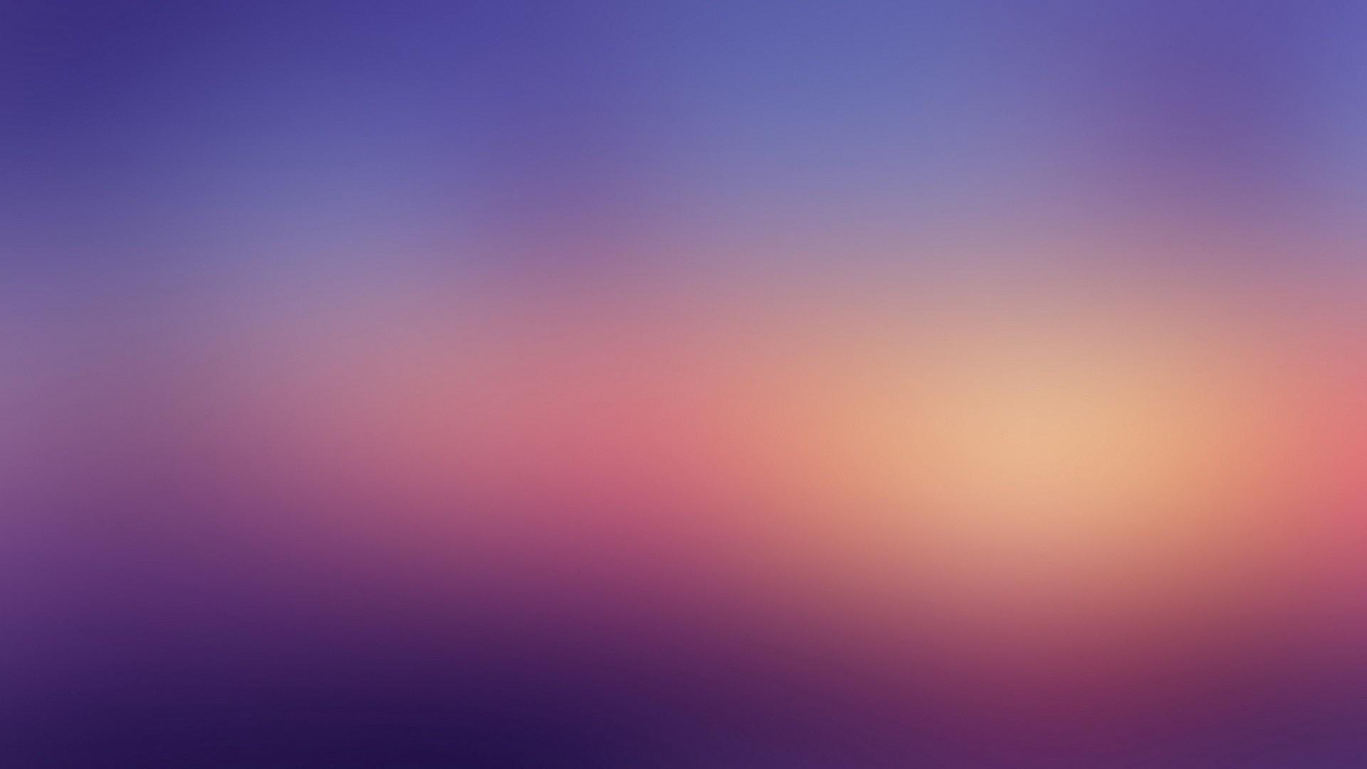 94105 Hintergrundbild herunterladen Abstrakt, Hintergrund, Licht, Unschärfe, Glatt, Hell Gefärbt, Flecken, Spots - Bildschirmschoner und Bilder kostenlos