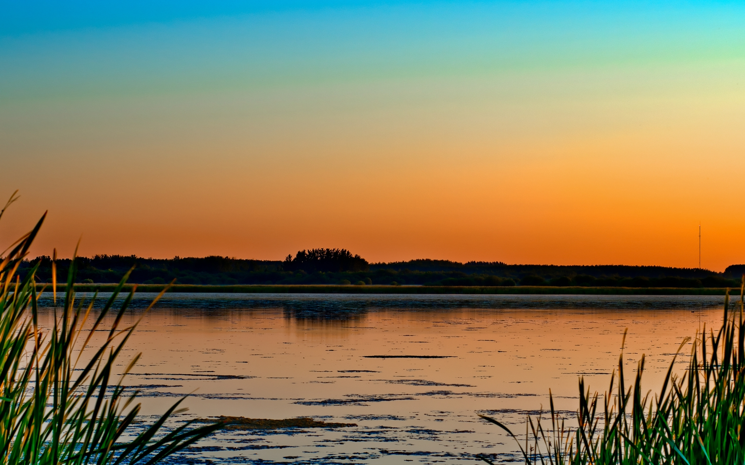 48301 download wallpaper Landscape, Nature, Lakes screensavers and pictures for free