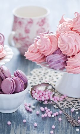 42599 Screensavers and Wallpapers Objects for phone. Download Food, Objects pictures for free
