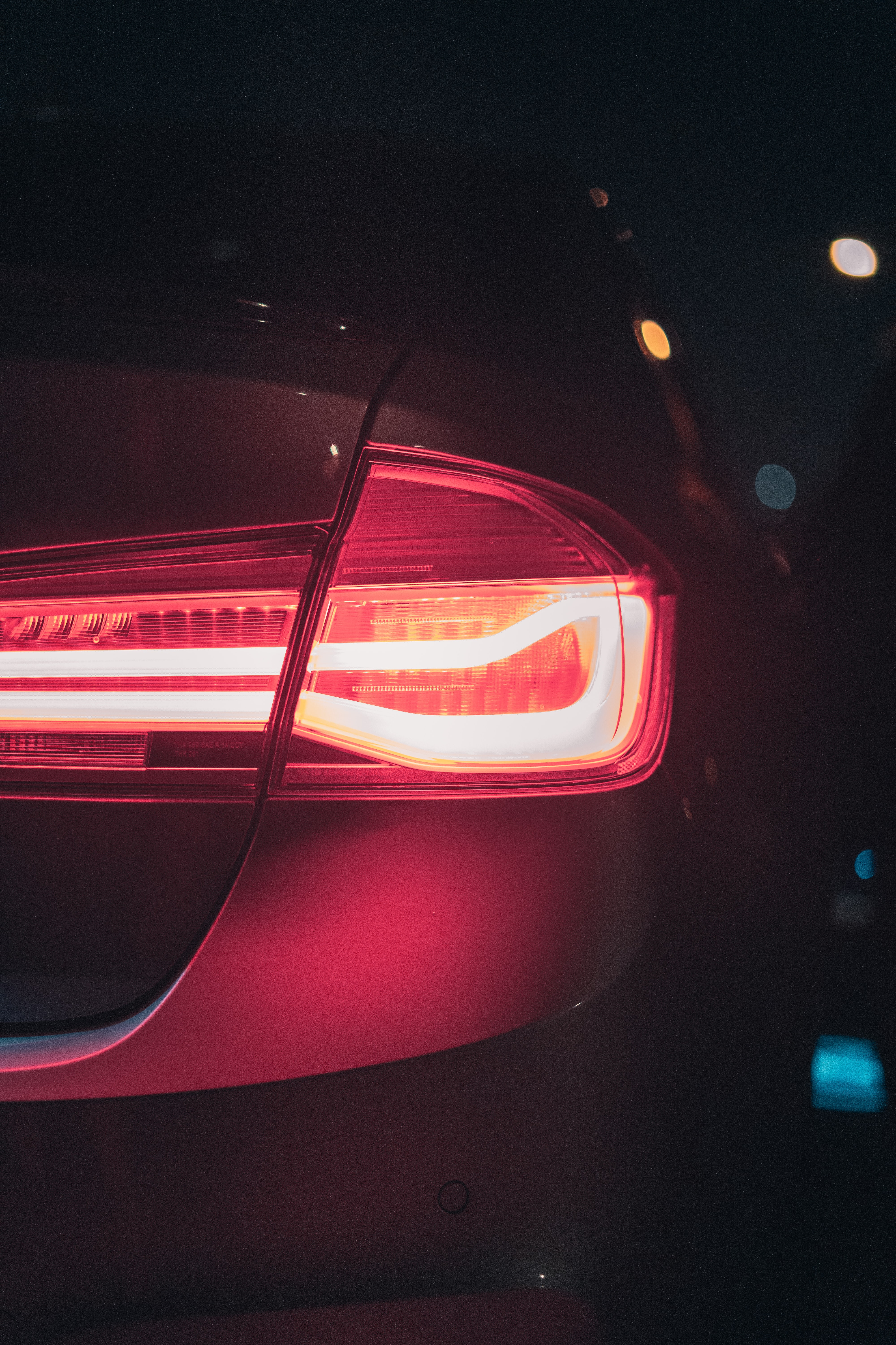 92136 download wallpaper Cars, Car, Lamp, Lantern, Backlight, Illumination screensavers and pictures for free