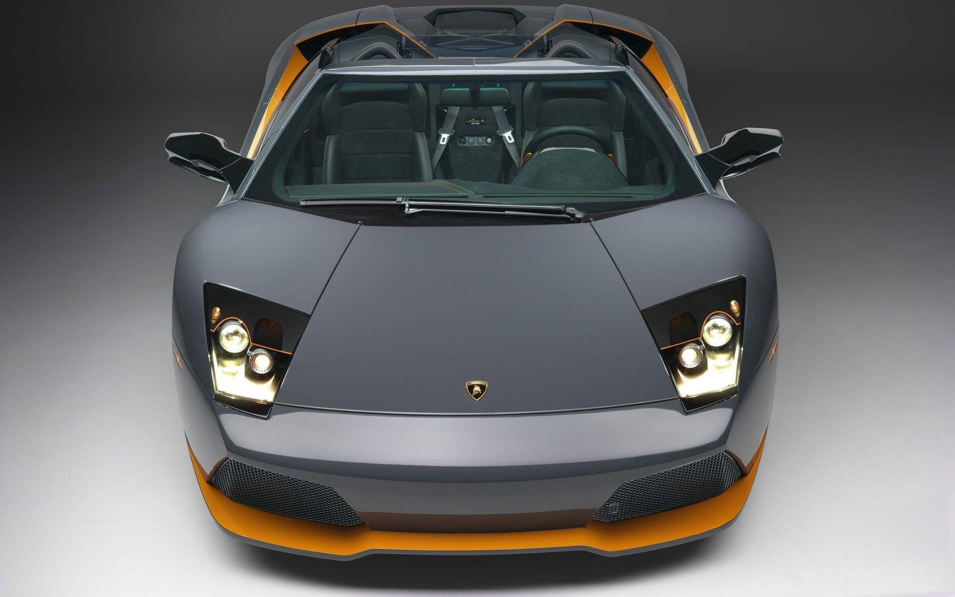 61242 Заставки и Обои Фары на телефон. Скачать Ламборджини (Lamborghini), Тачки (Cars), Фары, Ламборджини, Murcielago картинки бесплатно