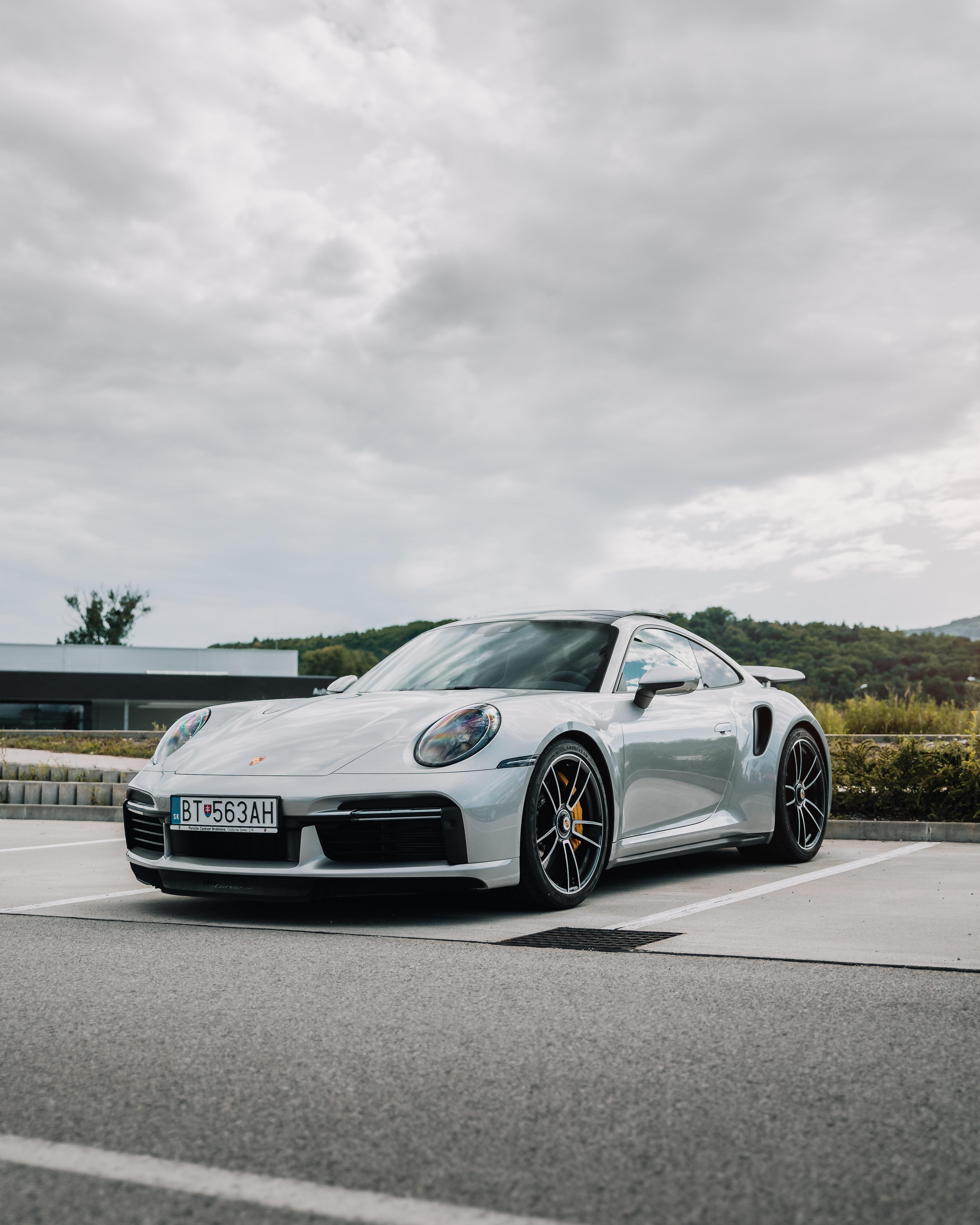 156963 Заставки и Обои Порш (Porsche) на телефон. Скачать Porsche 911, Порш (Porsche), Спорткар, Тачки (Cars), Автомобиль, Вид Сбоку картинки бесплатно