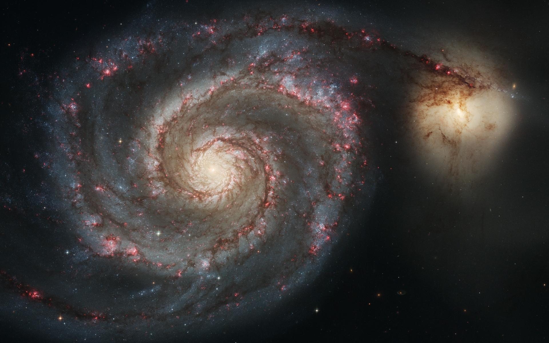 40562 免費下載壁紙 景观, 宇宙, 星级 屏保和圖片