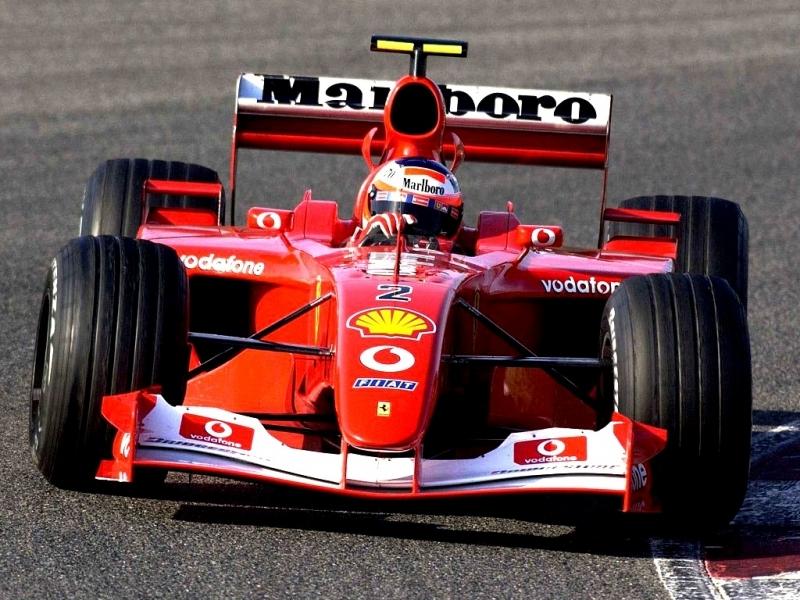 42166 скачать обои Транспорт, Машины, Формула-1 (Formula-1, F1) - заставки и картинки бесплатно