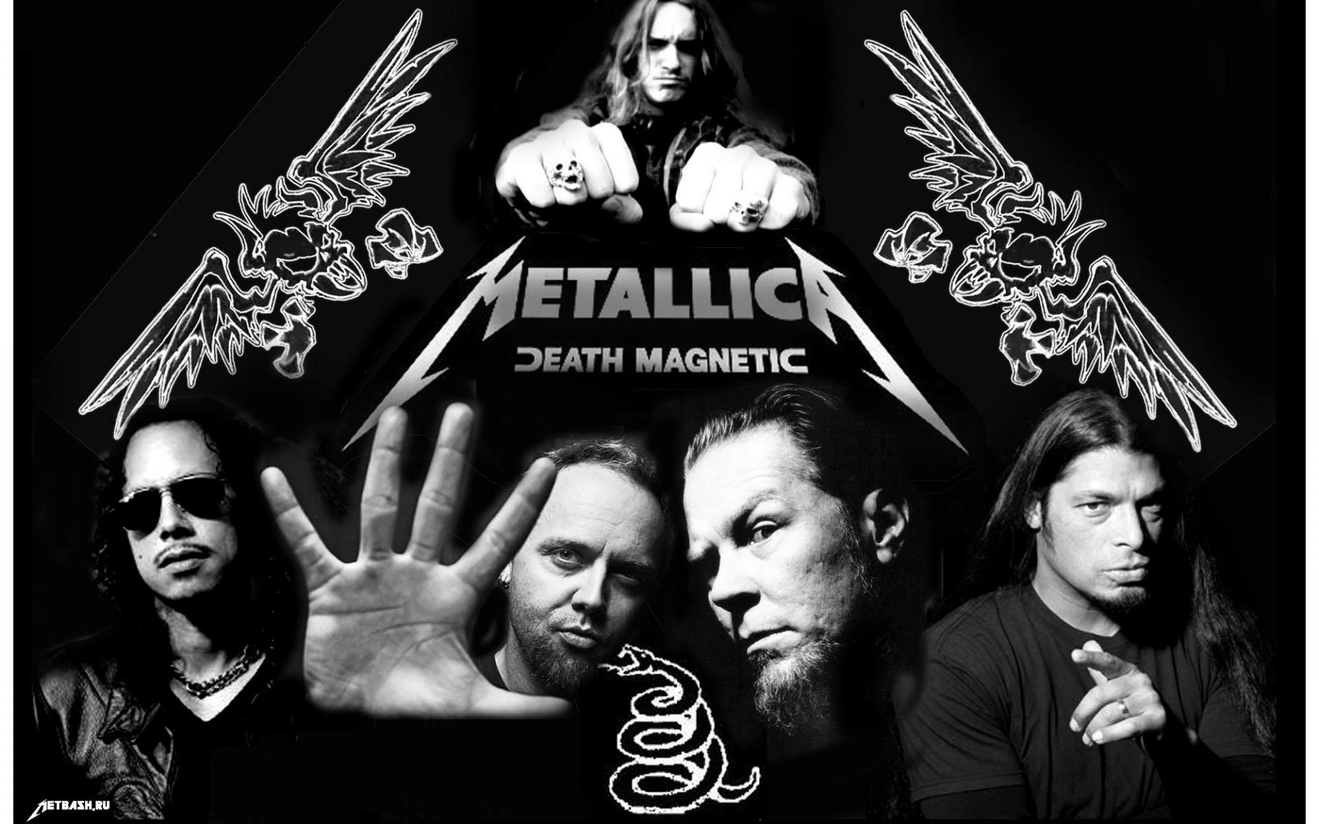 3279 Заставки и Обои Артисты на телефон. Скачать Артисты, Металлика (Metallica), Музыка, Мужчины картинки бесплатно