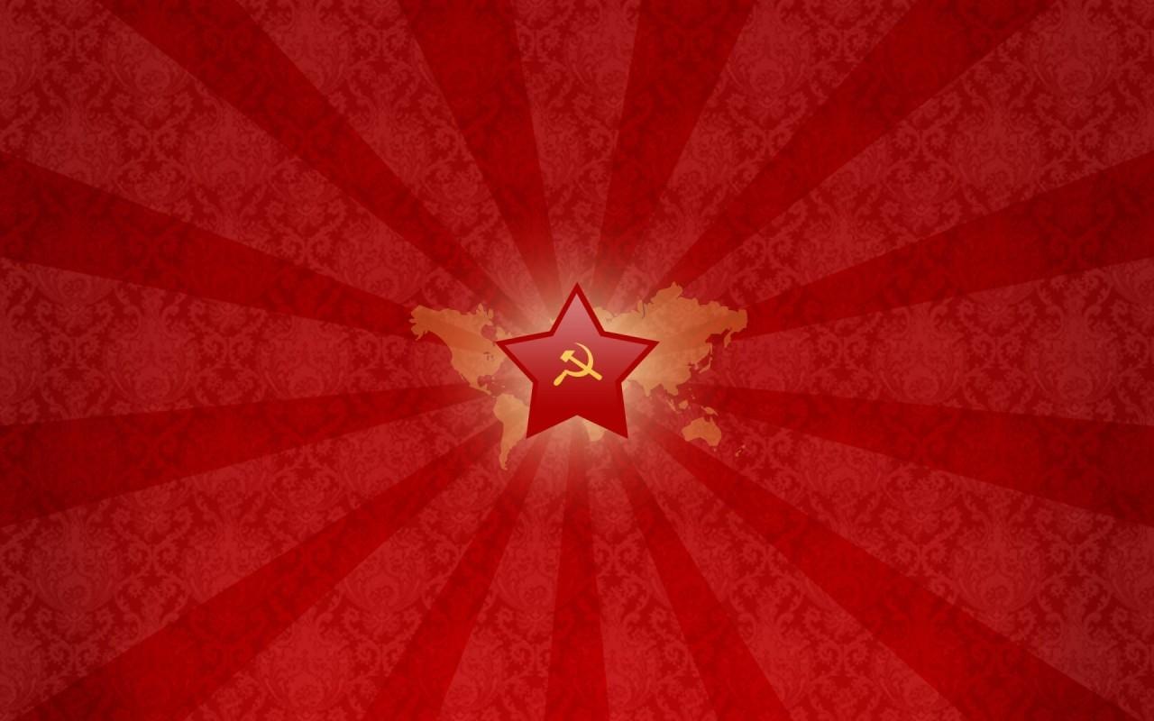 13268 скачать обои Логотипы, Фон, Звезды - заставки и картинки бесплатно