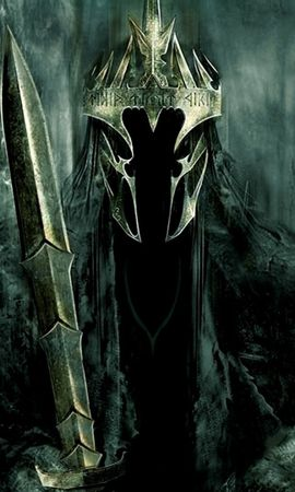 11786 download wallpaper Cinema, Fantasy, Art, Lord Of The Rings screensavers and pictures for free