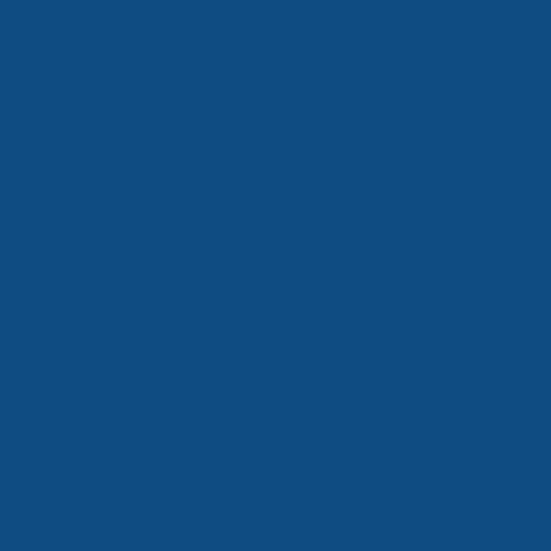 111659 скачать обои Текстуры, Синий, Фон, Цвет - заставки и картинки бесплатно