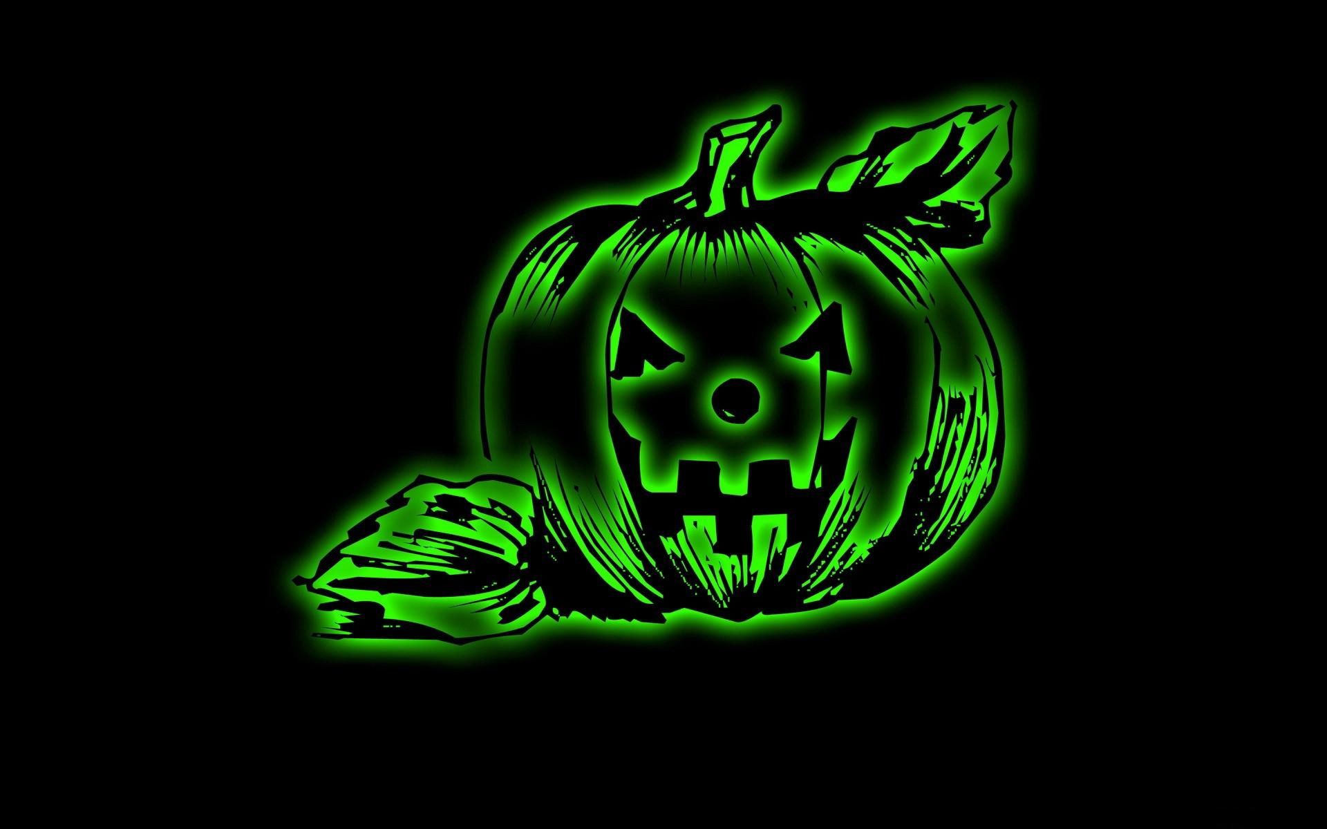 84699 Screensavers and Wallpapers Halloween for phone. Download Holidays, Halloween, Pumpkin, Shine, Light, Attribute, Jack's Lantern pictures for free