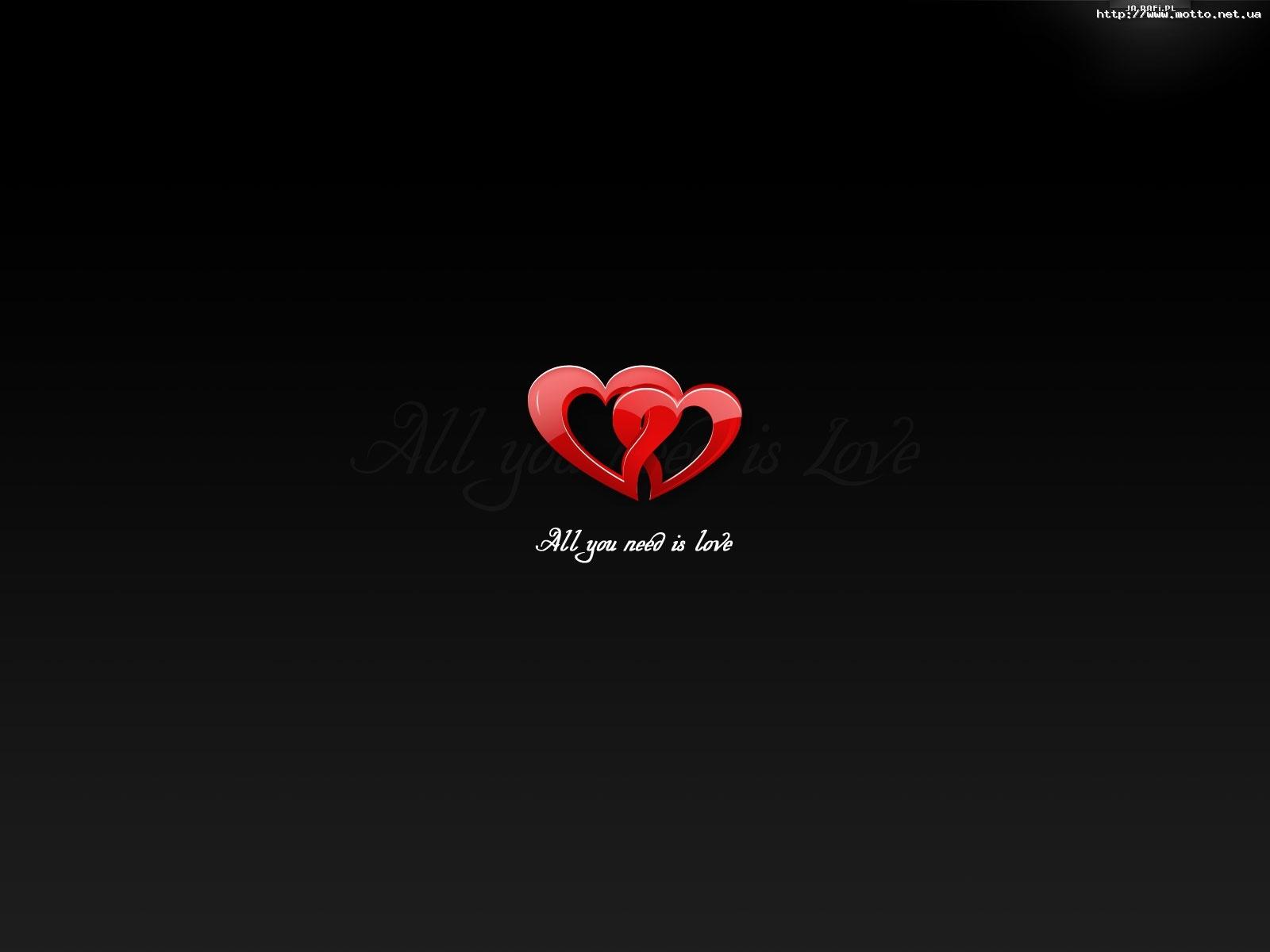 7805 скачать обои Праздники, Фон, Сердца, Любовь, День Святого Валентина (Valentine's Day) - заставки и картинки бесплатно