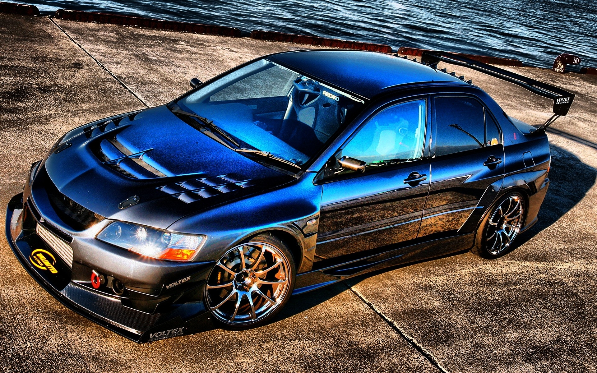 44542 download wallpaper Transport, Auto, Mitsubishi screensavers and pictures for free