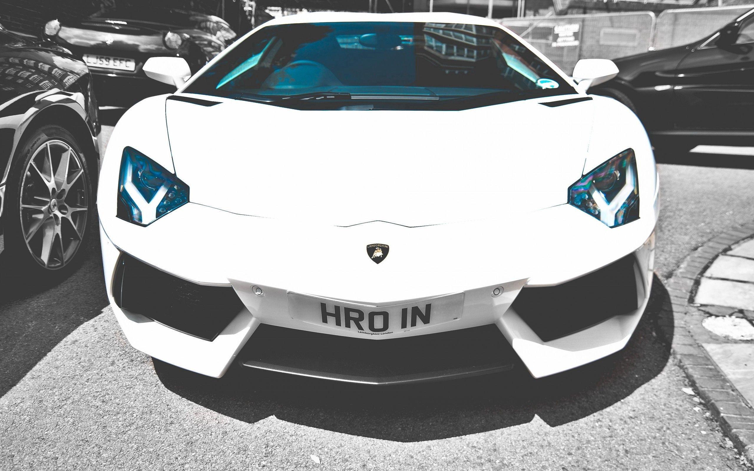 131558 Hintergrundbild 128x160 kostenlos auf deinem Handy, lade Bilder Auto, Lamborghini, Cars, Lamborghini Aventador Lp700-4 128x160 auf dein Handy herunter