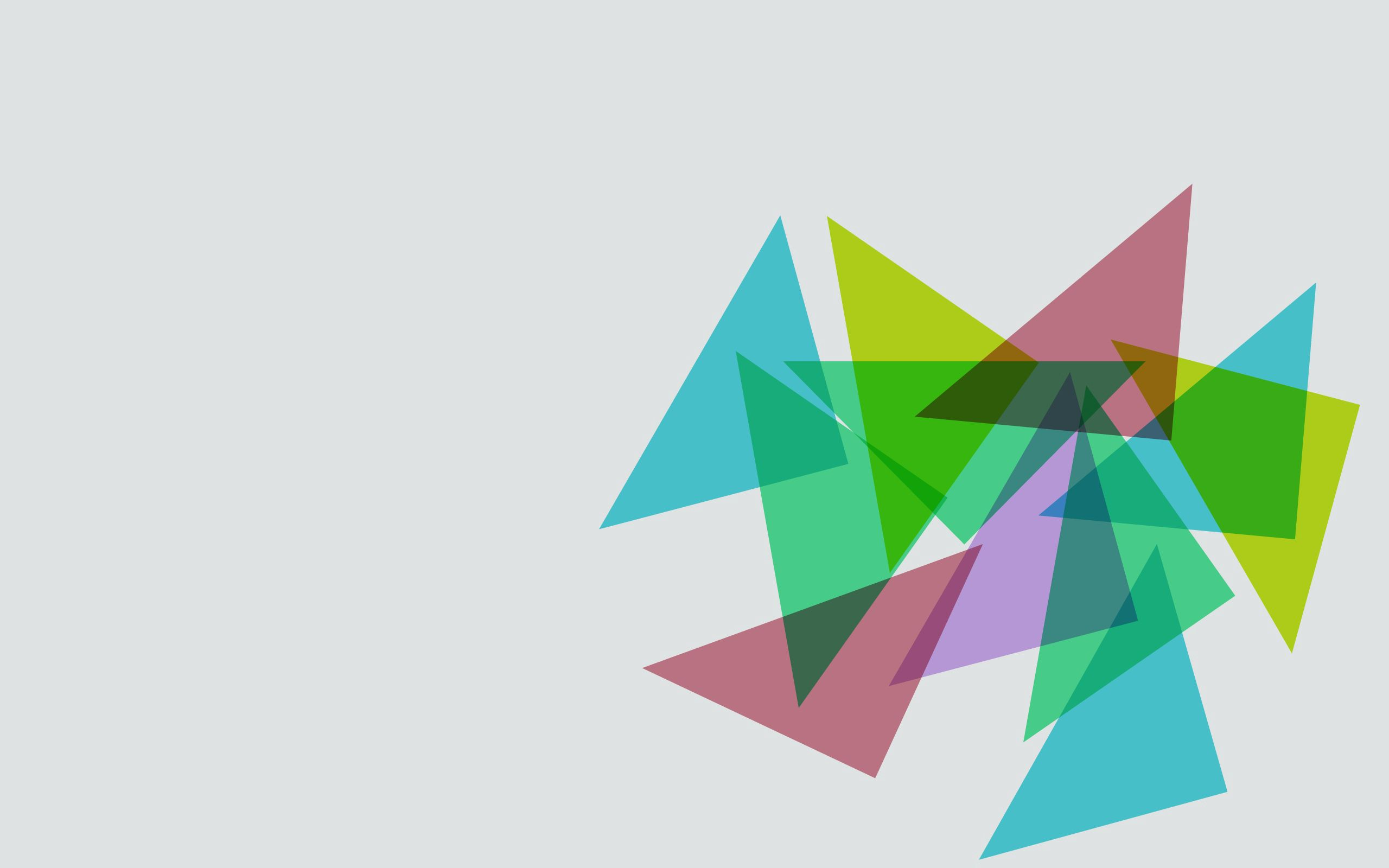 92972 download wallpaper Abstract, Triangles, Background, Form screensavers and pictures for free