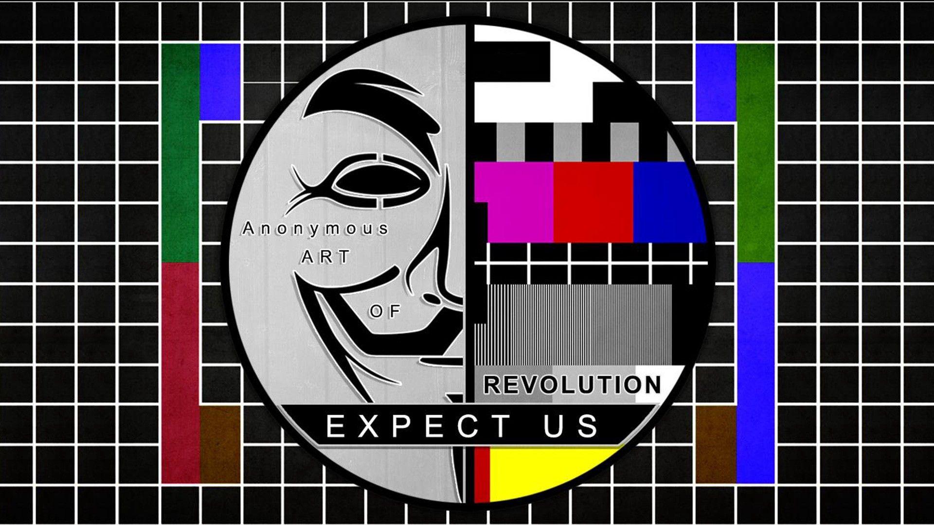 85581 économiseurs d'écran et fonds d'écran Art sur votre téléphone. Téléchargez Art, Schéma, Masquer, Masque, Anonyme, Schème, Télévision, Une Télévision images gratuitement