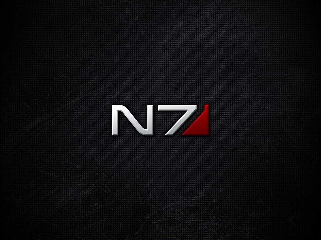 21182 скачать обои Игры, Фон, Mass Effect - заставки и картинки бесплатно