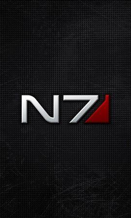21182 télécharger le fond d'écran Jeux, Contexte, Mass Effect - économiseurs d'écran et images gratuitement
