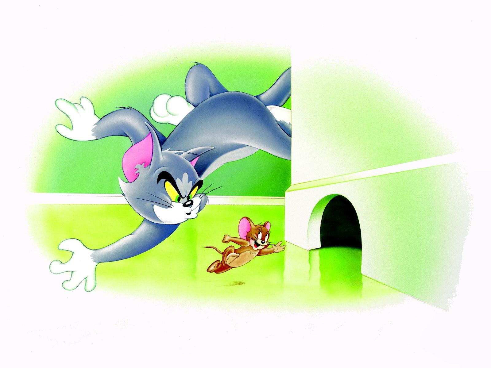 20013 économiseurs d'écran et fonds d'écran Dessin Animé sur votre téléphone. Téléchargez Dessin Animé, Dessins, Tom Et Jerry images gratuitement