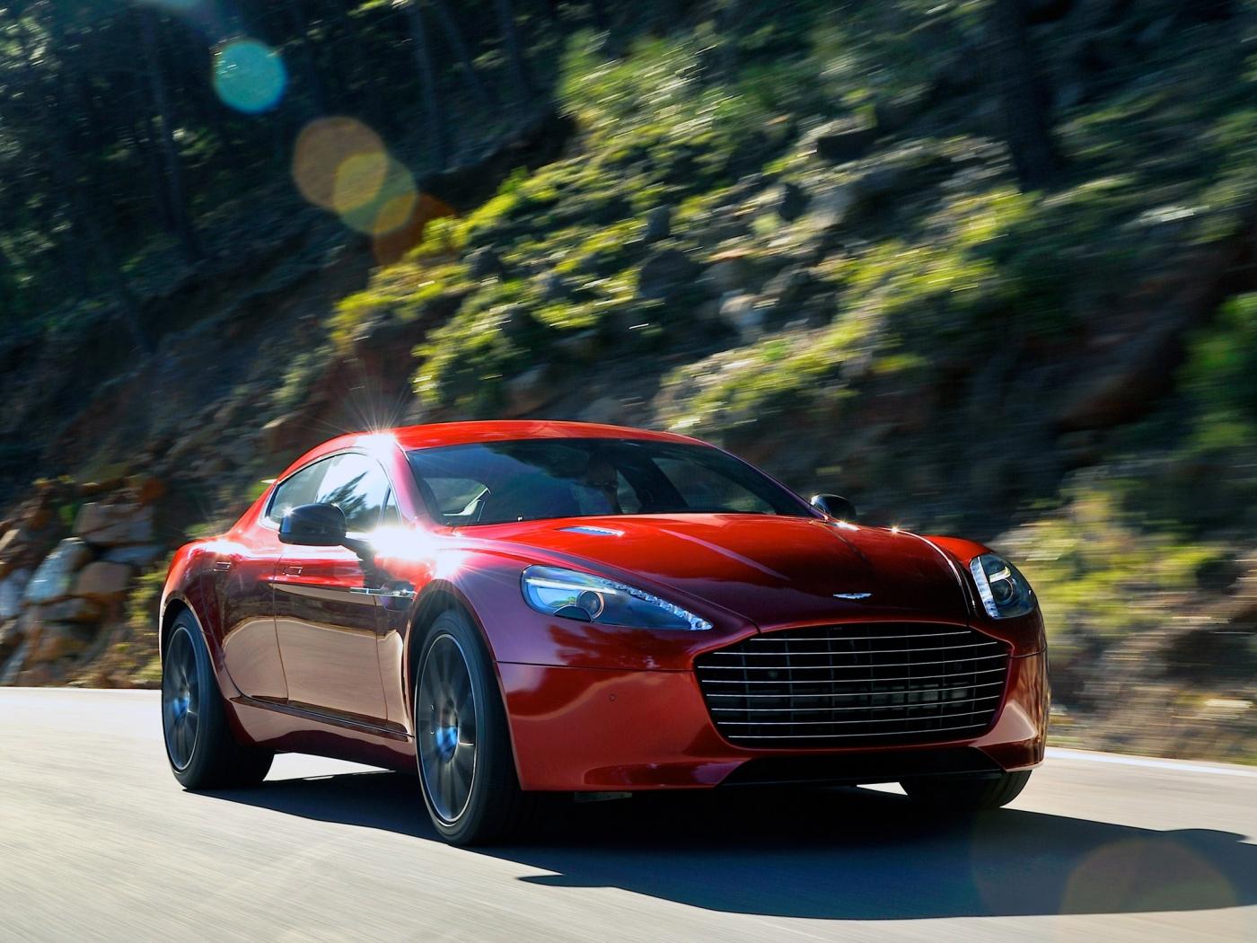 34172 скачать обои Транспорт, Машины, Астон Мартин (Aston Martin) - заставки и картинки бесплатно