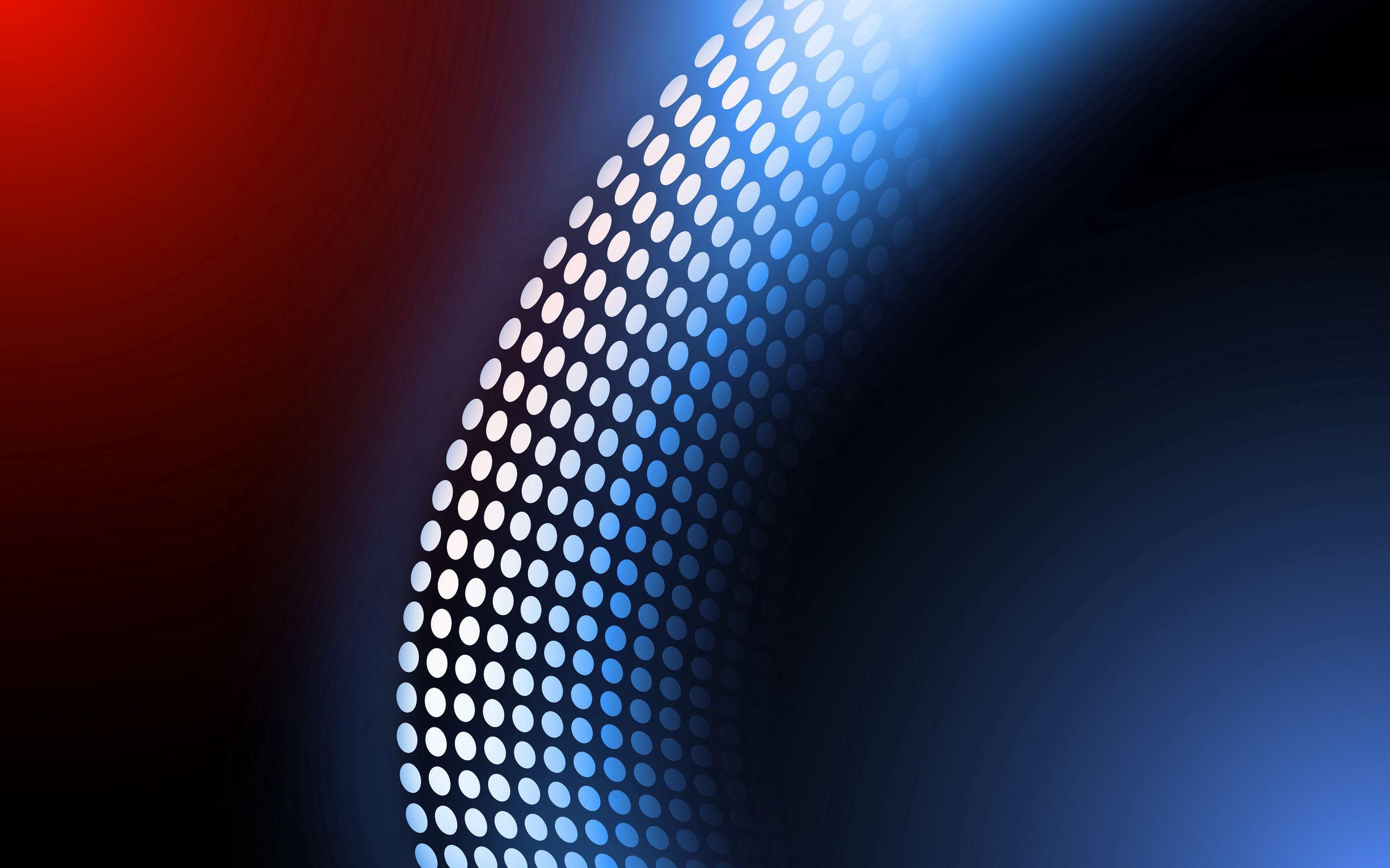 100322壁紙のダウンロード抽象, 輝く, 光, ポイント, 点, サークル, 円, 明るい, 輝き-スクリーンセーバーと写真を無料で