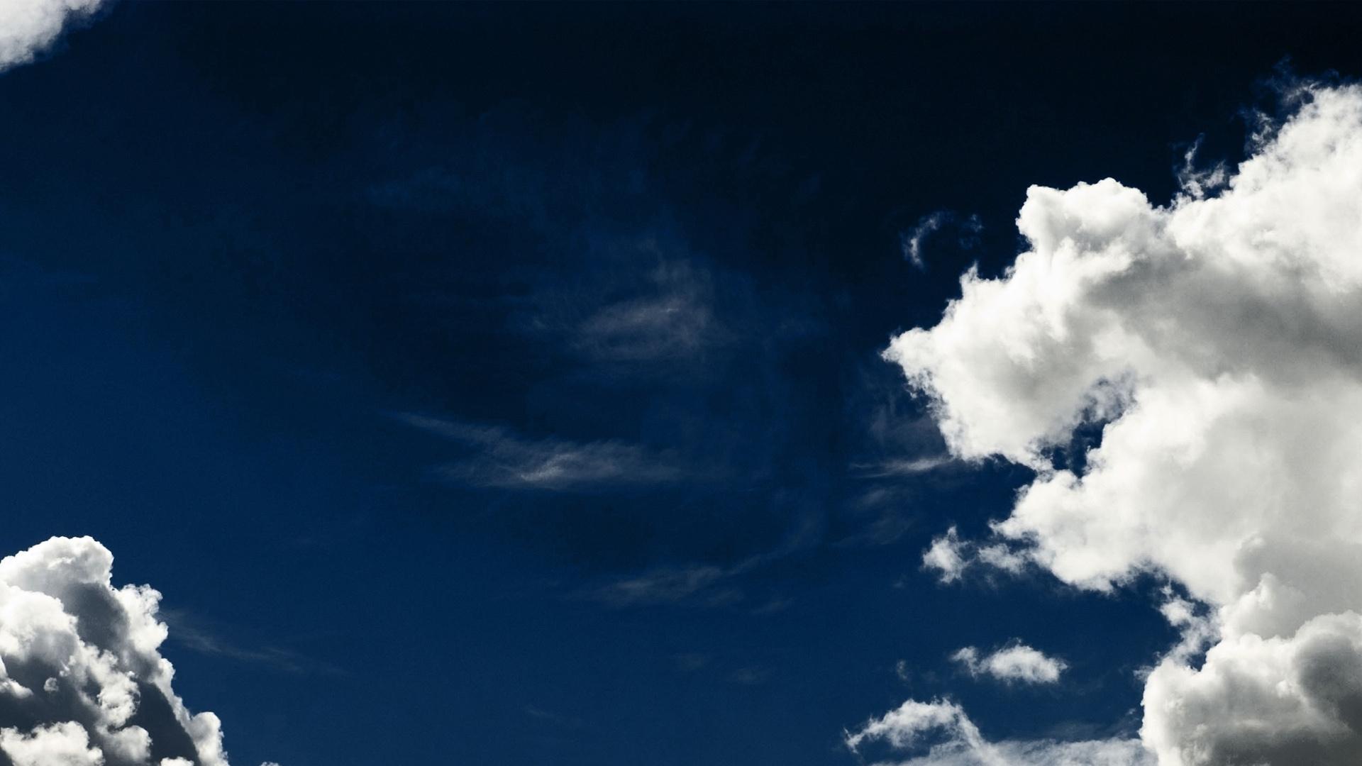 26343 скачать обои Пейзаж, Небо, Облака - заставки и картинки бесплатно