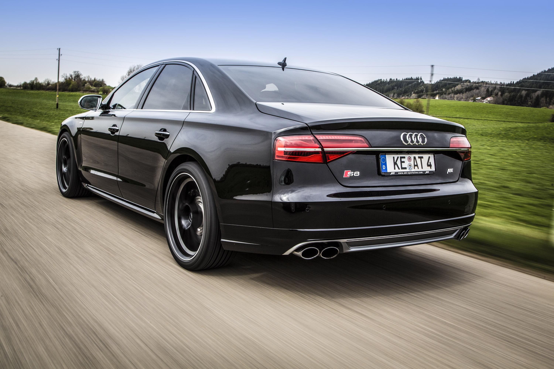 125484 скачать обои Тюнинг, Ауди (Audi), Тачки (Cars), S8, Abt, Abt Sportsline - заставки и картинки бесплатно