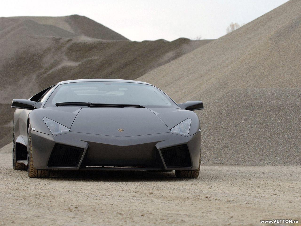 3640 скачать обои Транспорт, Машины, Ламборджини (Lamborghini) - заставки и картинки бесплатно