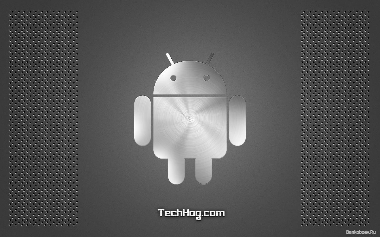 14821 Hintergrundbild herunterladen Marken, Hintergrund, Logos, Android - Bildschirmschoner und Bilder kostenlos