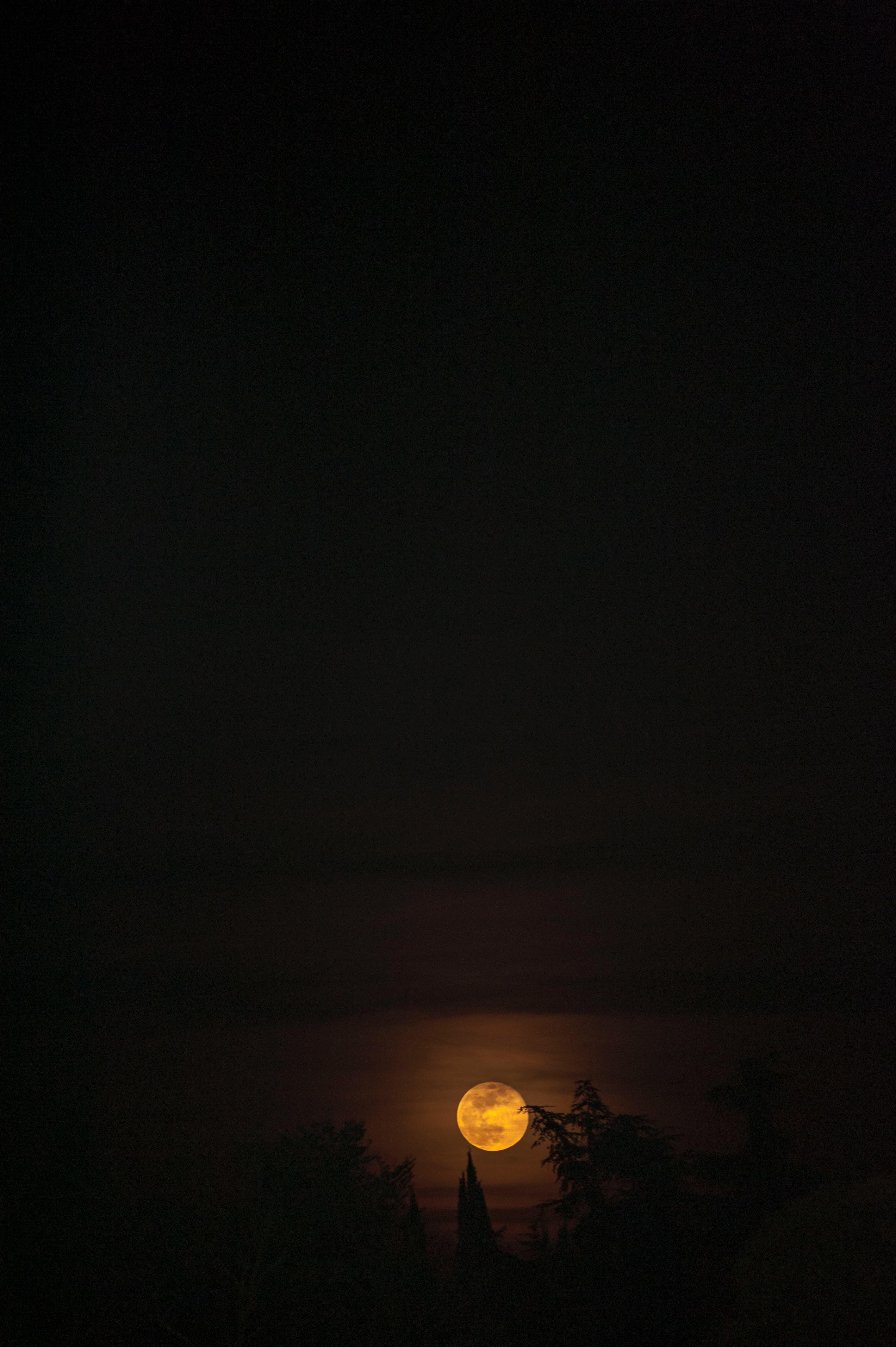 67056 économiseurs d'écran et fonds d'écran Sombre sur votre téléphone. Téléchargez Sombre, Sky, Nuit, Lune, Obscurité, Pleine Lune images gratuitement