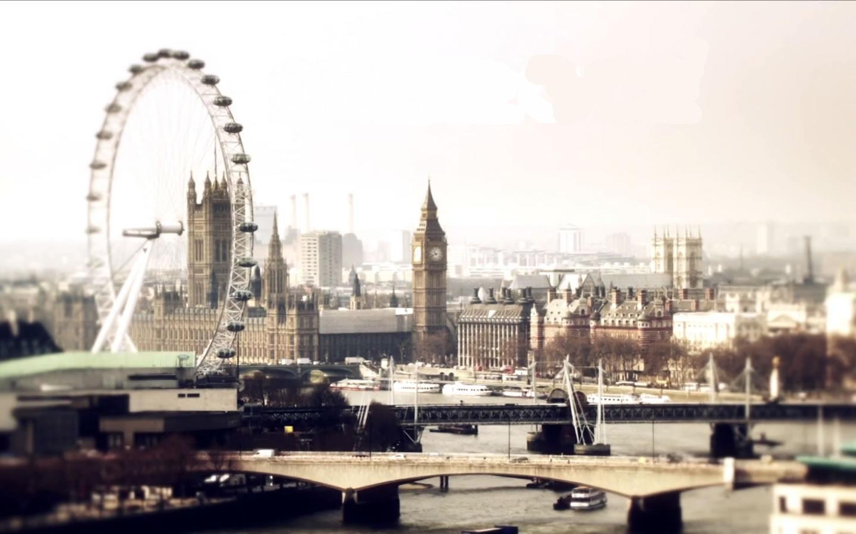 18301 скачать обои Пейзаж, Города, Мосты, Лондон - заставки и картинки бесплатно