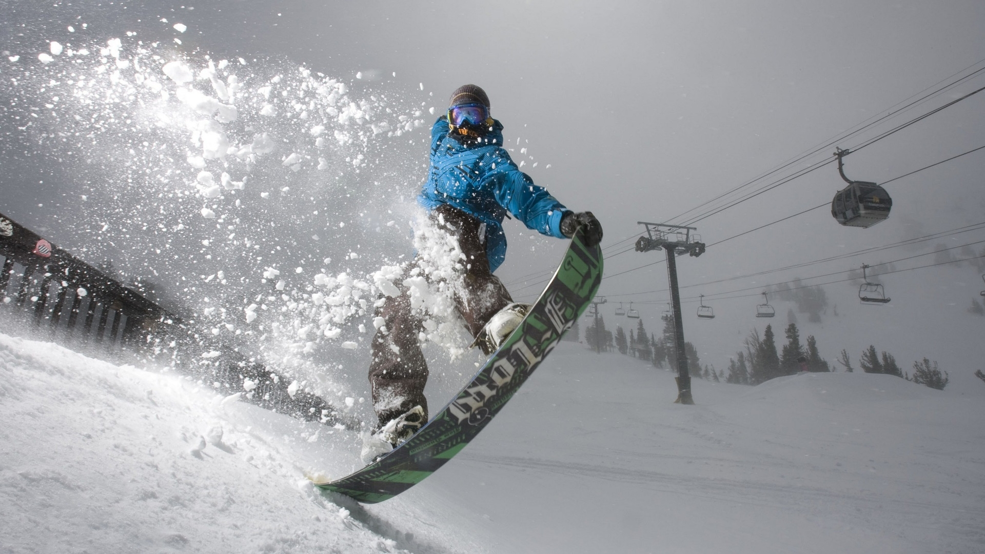 41680 download wallpaper Sports, Winter, Snow, Snowboarding screensavers and pictures for free