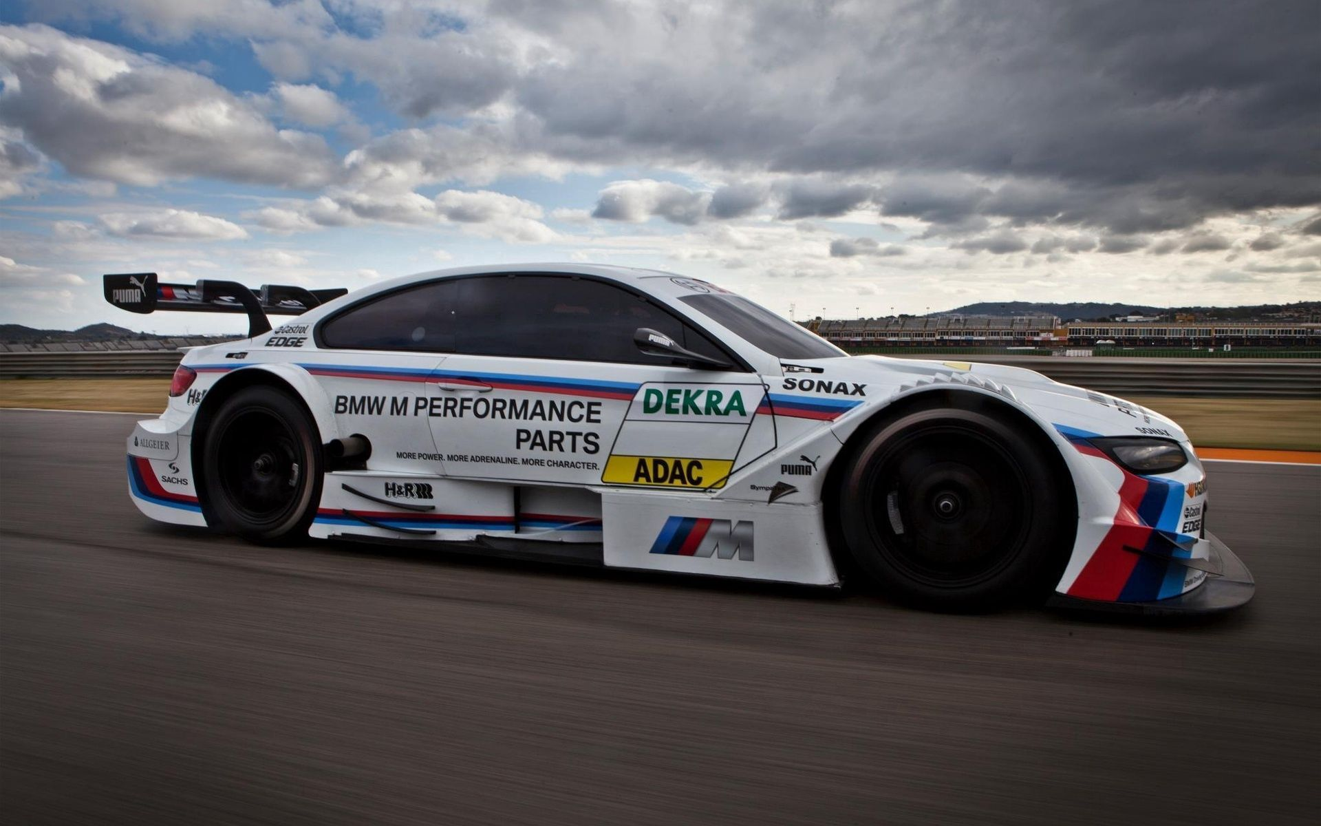 96910 Screensavers and Wallpapers Races for phone. Download Sports, Bmw, Races, Asphalt, Dtm, Wheelbarrow, Bolide, Hankook, Bmw M3 Gtr, Autosport pictures for free