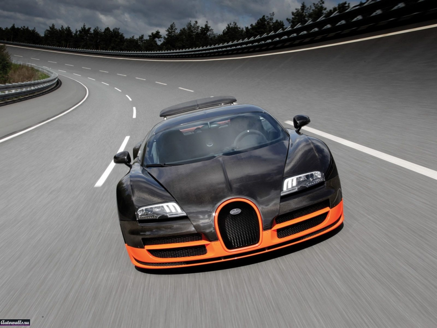 23571 скачать обои Машины, Бугатти (Bugatti), Транспорт - заставки и картинки бесплатно