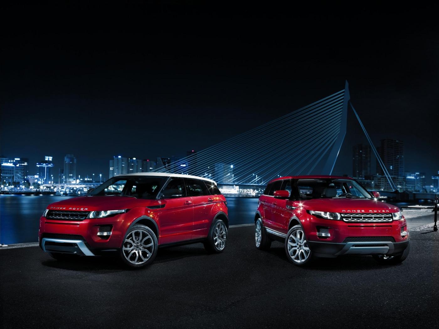 36723 скачать обои Транспорт, Машины, Рендж Ровер (Range Rover) - заставки и картинки бесплатно