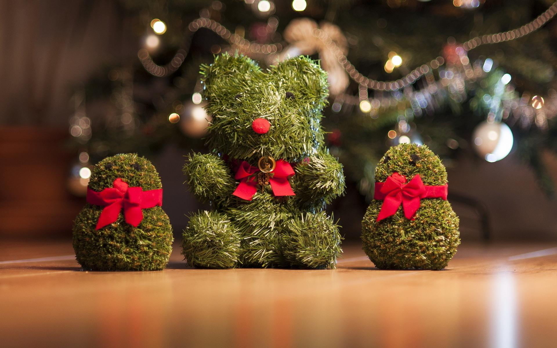 24647 скачать обои Праздники, Новый Год (New Year), Игрушки, Рождество (Christmas, Xmas) - заставки и картинки бесплатно