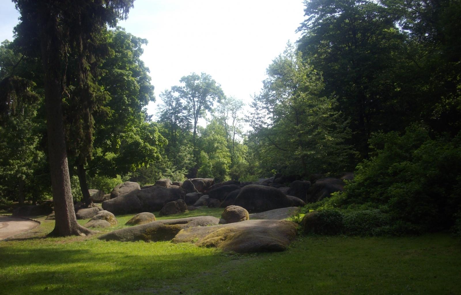 4582 скачать обои Пейзаж, Деревья - заставки и картинки бесплатно