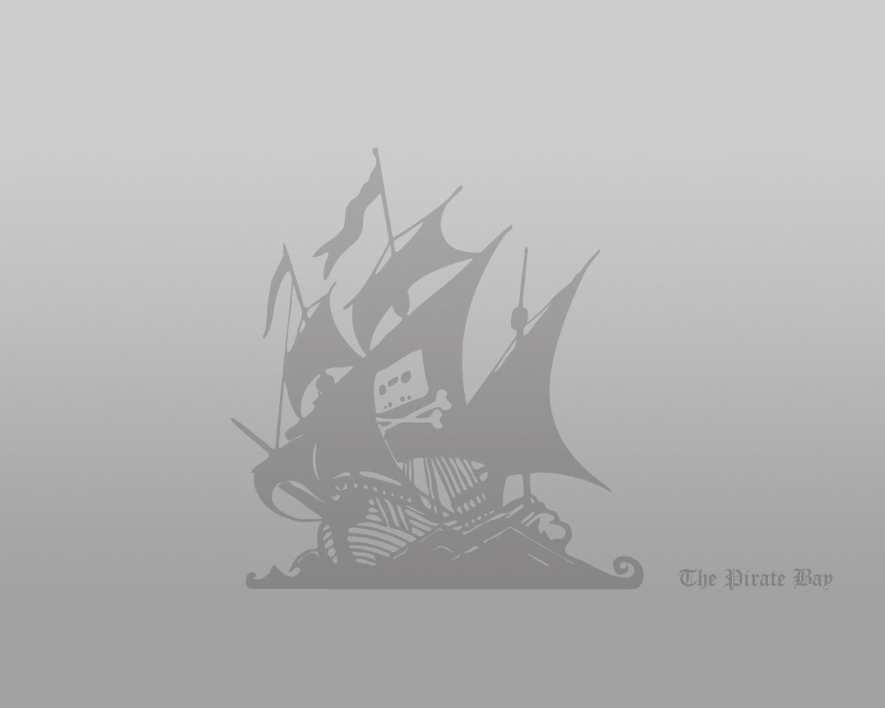 6474 descargar fondo de pantalla Barcos, Imágenes: protectores de pantalla e imágenes gratis