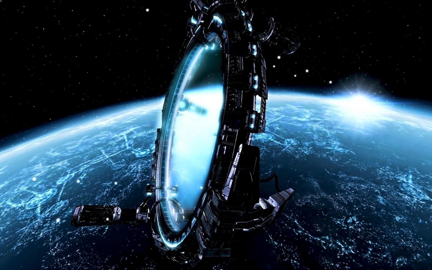 41664 免費下載壁紙 景观, 行星, 宇宙 屏保和圖片