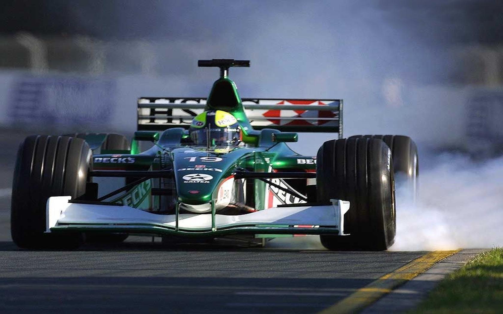 26299 скачать обои Спорт, Транспорт, Машины, Формула-1 (Formula-1, F1) - заставки и картинки бесплатно