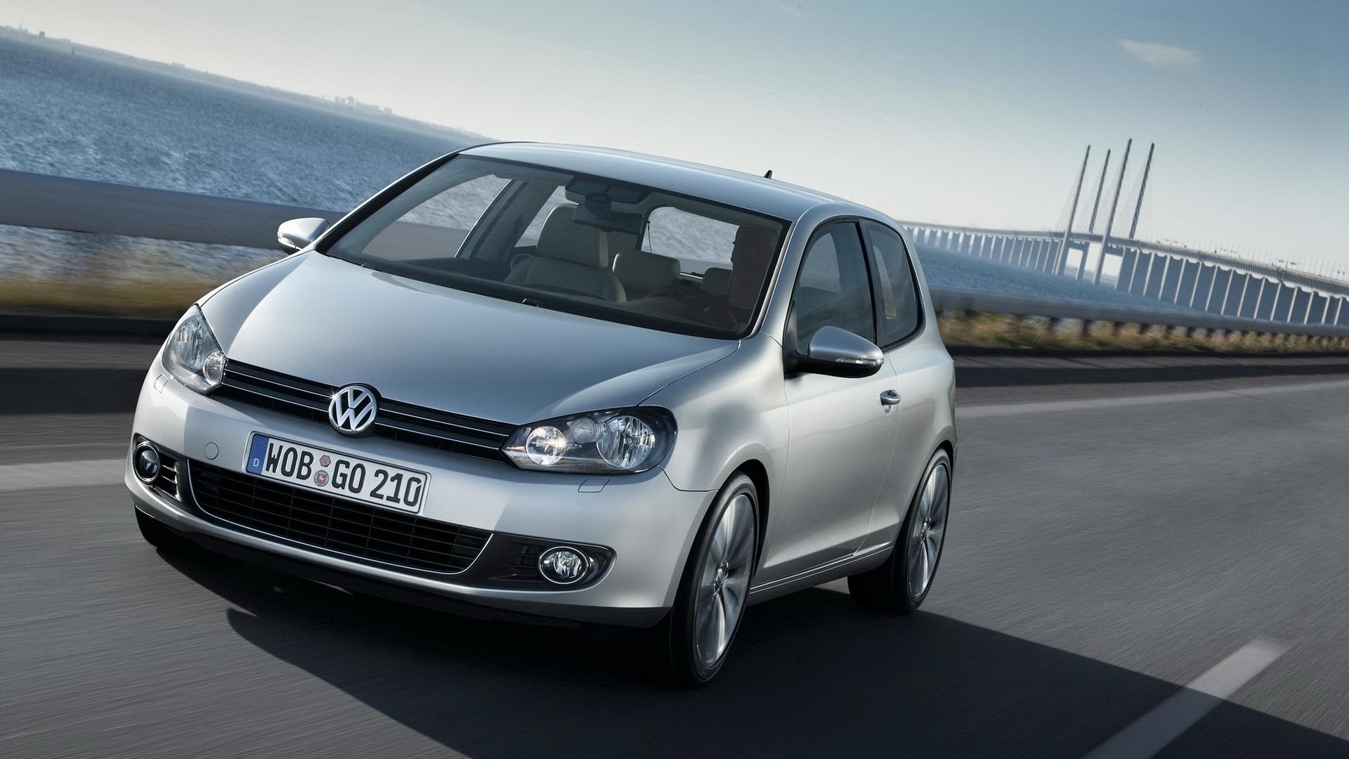 39417 скачать обои Транспорт, Машины, Фольксваген (Volkswagen) - заставки и картинки бесплатно