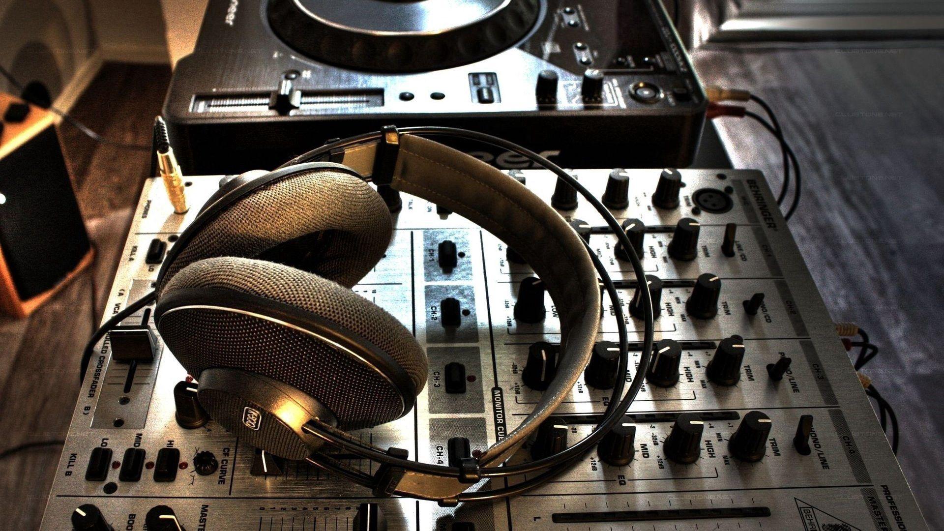 107973 Salvapantallas y fondos de pantalla Música en tu teléfono. Descarga imágenes de Música, Auriculares, Instalación gratis