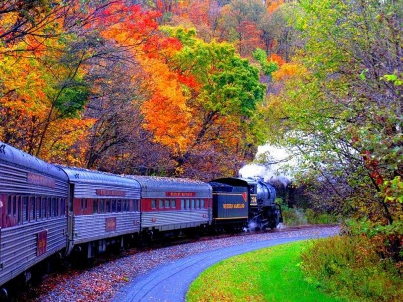 39724壁紙のダウンロード輸送, 列車-スクリーンセーバーと写真を無料で