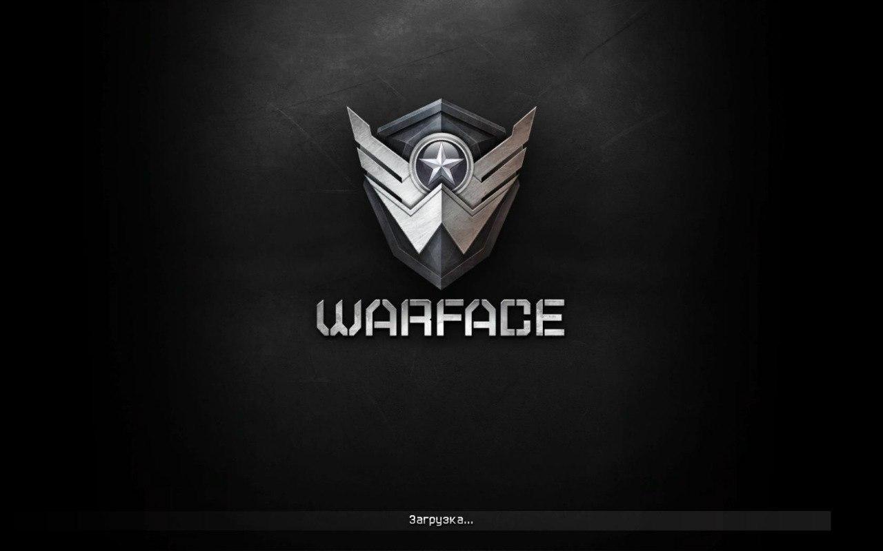 20471 скачать обои Игры, Фон, Лик Войны (Warface) - заставки и картинки бесплатно