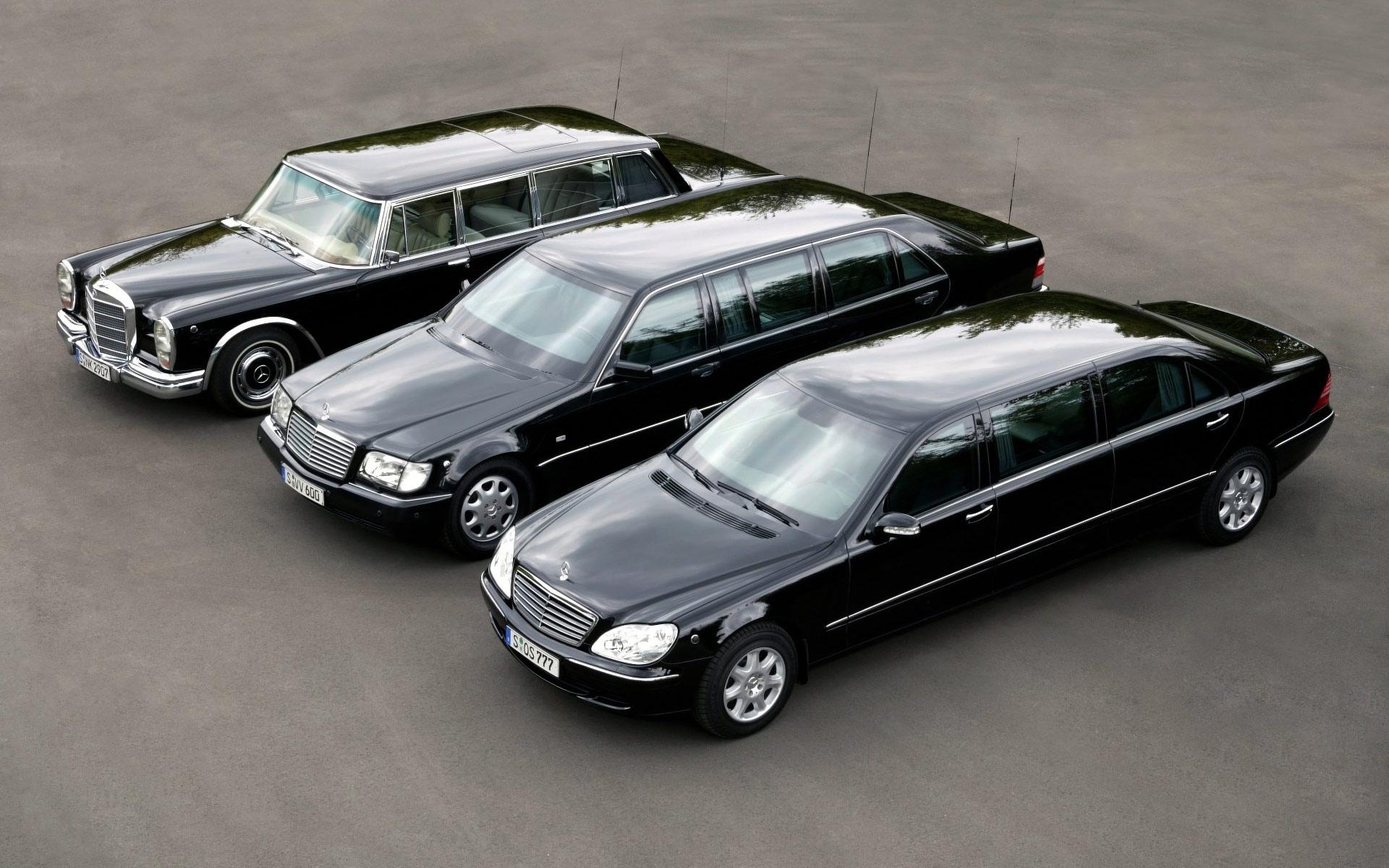 40661 скачать обои Транспорт, Машины, Мерседес (Mercedes) - заставки и картинки бесплатно