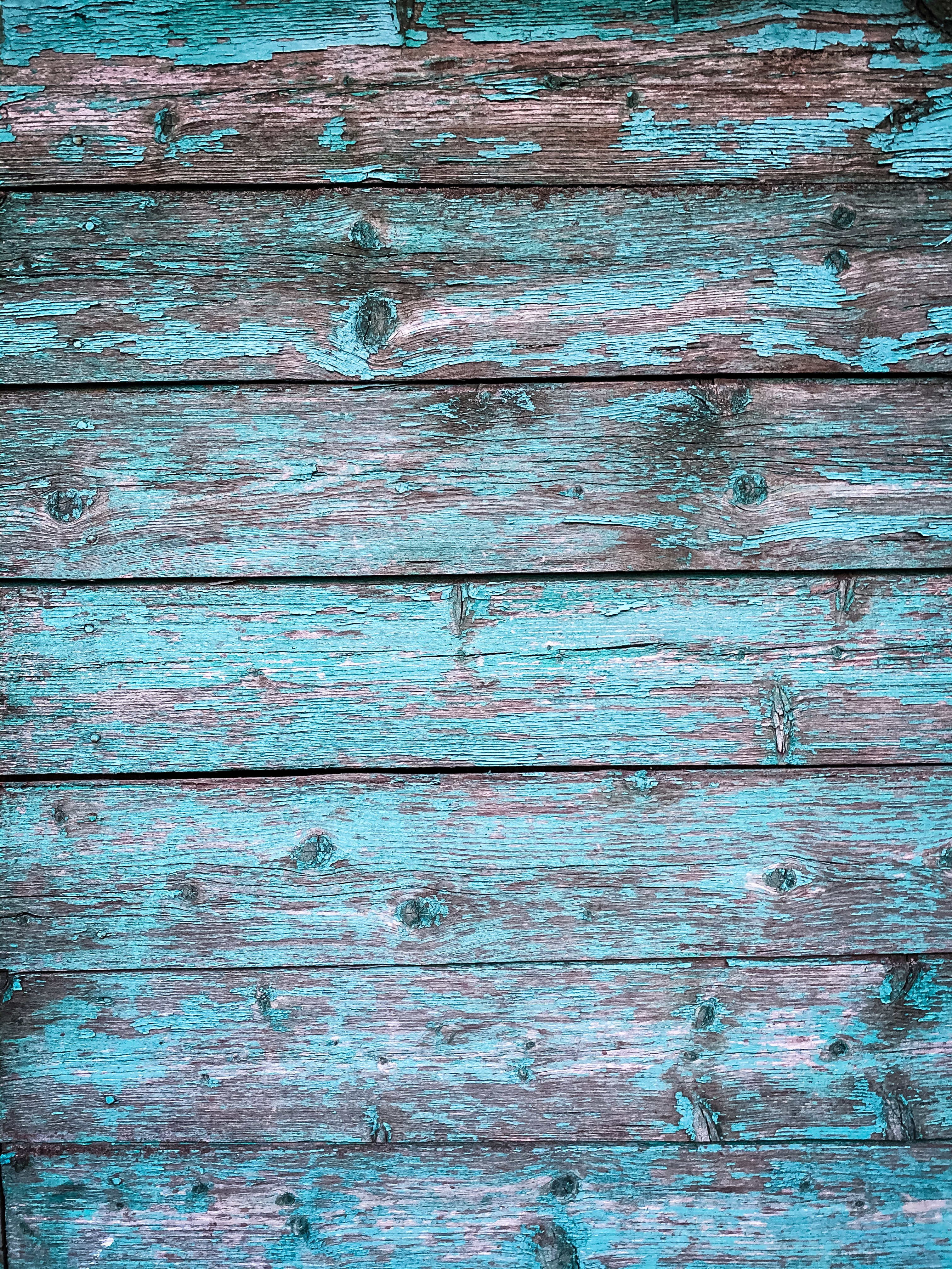 144397 download wallpaper Textures, Texture, Surface, Planks, Board, Wood, Wooden, Paint, Old screensavers and pictures for free