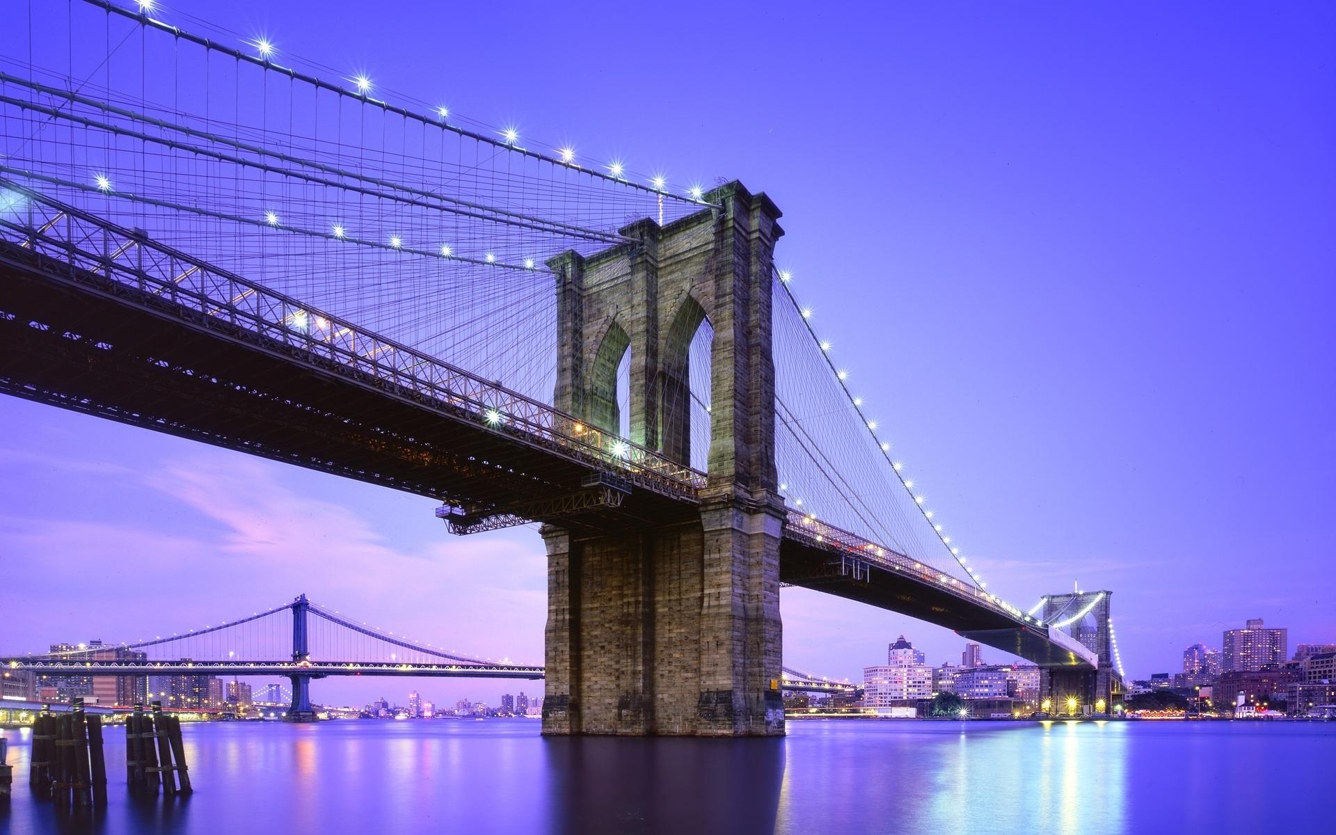 40105 скачать обои Мосты, Архитектура - заставки и картинки бесплатно