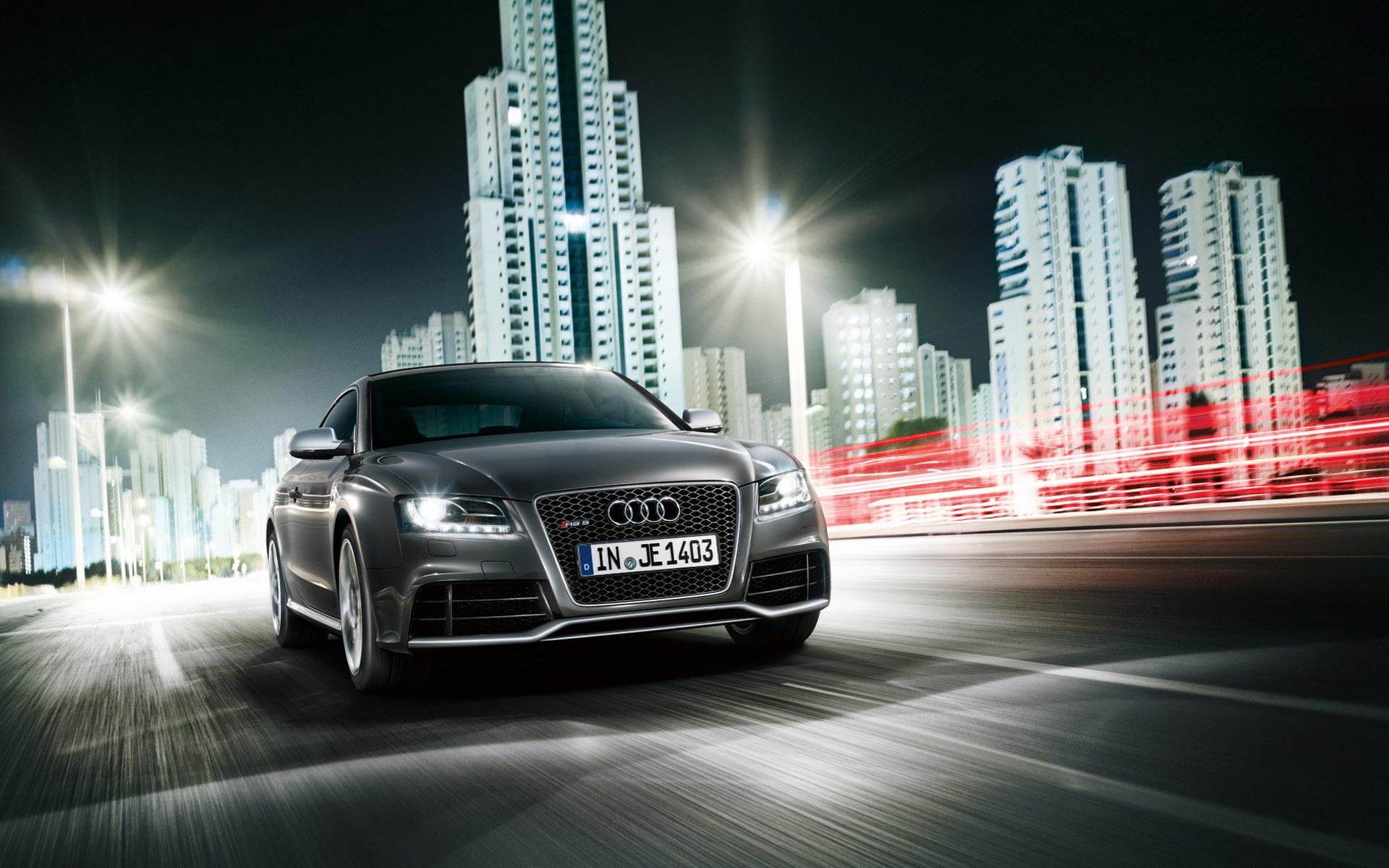 11964 скачать обои Транспорт, Машины, Ауди (Audi) - заставки и картинки бесплатно