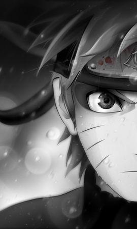 34021 télécharger le fond d'écran Anime, Hommes, Naruto - économiseurs d'écran et images gratuitement