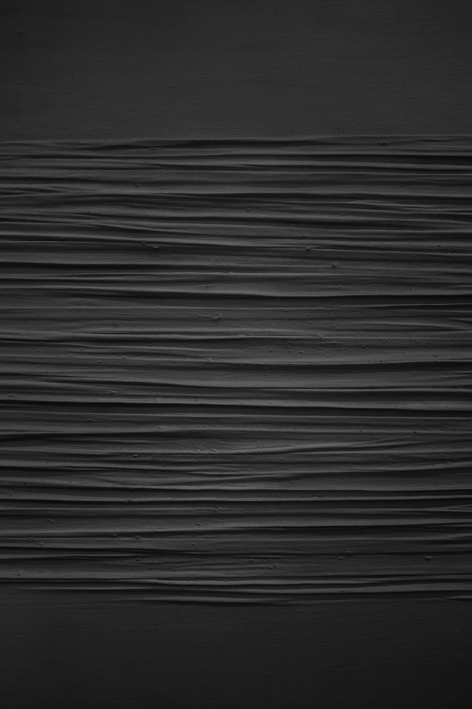 85553 télécharger le fond d'écran Textures, Texture, Peindre, Peinture, Le Noir, P.c., Chb - économiseurs d'écran et images gratuitement